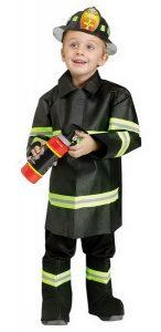 sewa kostum pemadam kebakaran